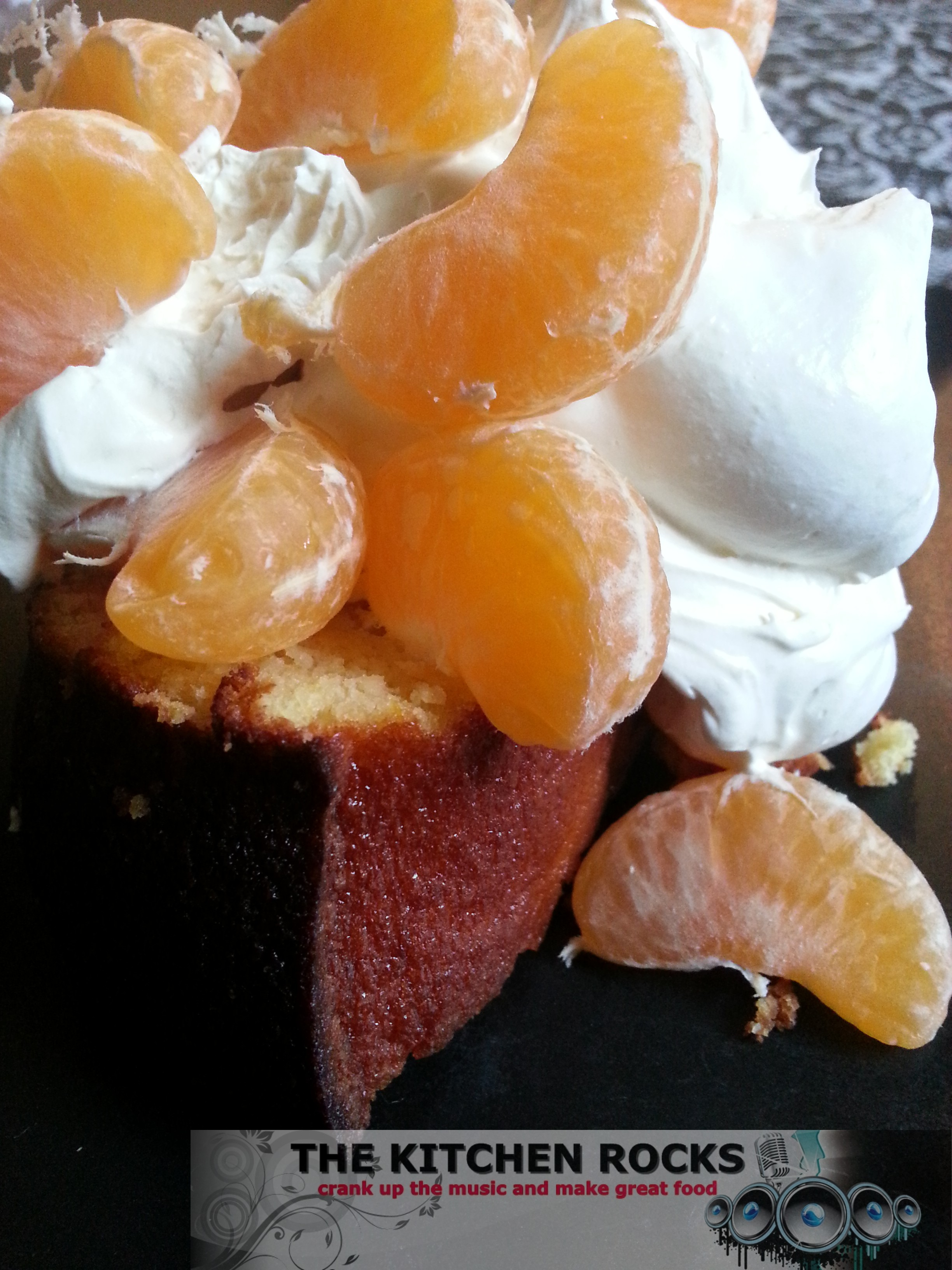 cake orange coconut cake orange walnut cake orange cake juicy satsuma ...